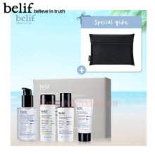 BELIF Beginner Special Set [Monthly Limited -July 2018]